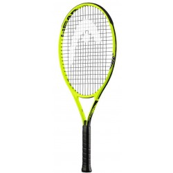 Детска тенис ракета Head EXTREME JUNIOR 25 233119
