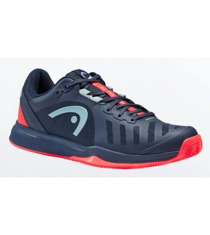 Тенис маратонки Head Sprint Team 3.0 Clay DBNR 2021