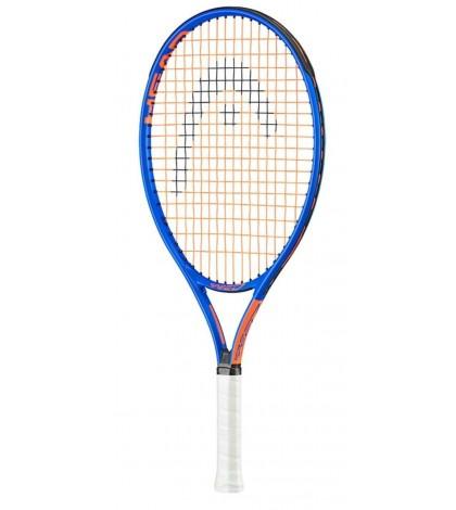 Детска тенис ракета HEAD SPEED JUNIOR 23 (215 грама) 236610