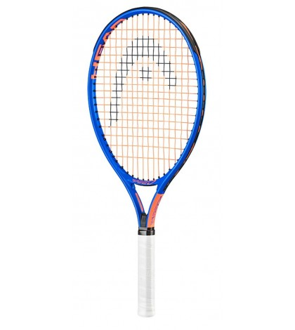 Детска тенис ракета HEAD SPEED JUNIOR 21 (180 грама) 236620