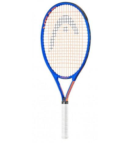 Детска тенис ракета Head SPEED JUNIOR 25 (240 грама) 236600