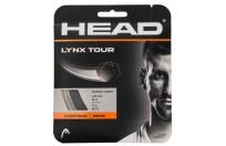 Тенис кордаж Head LYNX TOUR Set 12m (Champagne)