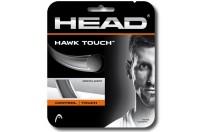 Тенис кордаж Head HAWK TOUCH BLACK