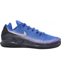 ТЕНИС МАРАТОНКИ NIKE AIR ZOOM VAPOR X KNIT BLUE/BLACK/VIOLET  /SHAPOVALOV/