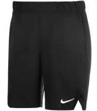 Шорти Nike Men's Dry Victory Short 9 Inch Black (Черни) CV2545-010