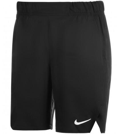Шорти Nike Men's Dry Victory Short 9 Inch Black (Черни) CV2545-010