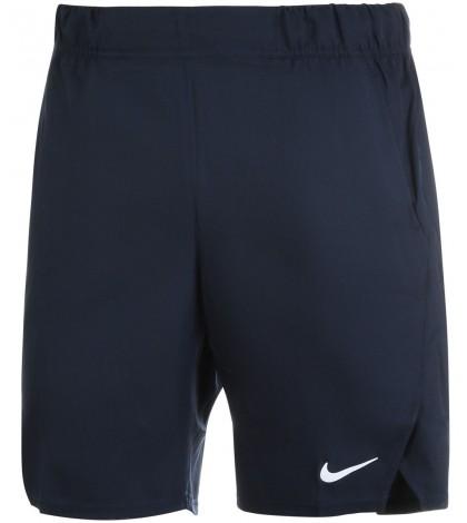 Шорти Nike Men's Dry Victory Short 9 Inch Navy (Нейви) CV2545-451