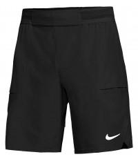 Шорти Nike Men's Advantage Flex Short 9 Inch Black /Черни/ CW5944-010