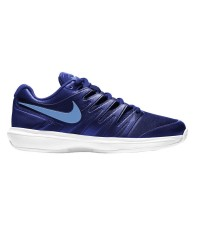 Тенис Маратонки Nike Men's Air Zoom Prestige Clay Royal Blue