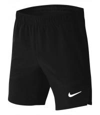 Детски Шорти Nike Boy's Victory Flex Ace Short 6 Inch Black/White CI9409-010