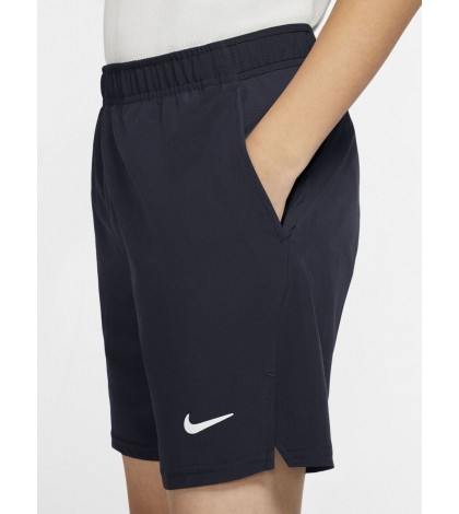 Детски Шорти Nike Boy's Victory Flex Ace Short 6 Inch Navy CI9409-452