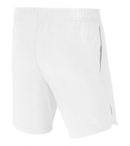Детски Шорти Nike Boy's Victory Flex Ace Short 6 Inch White CI9409-100