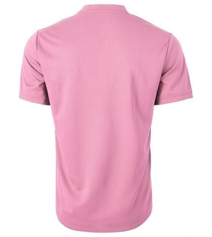 Тениска Nike Court Dry Polo Blade Elemental Pink/White CW6288-698