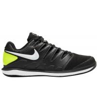 Тенис Маратонки Nike Air Zoom Vapor X All Court Black