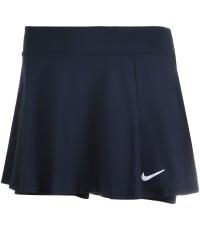 Дамска Пола Nike Court Victory Flouncy Skirt (Navy) /Нейви/ CV4732-451
