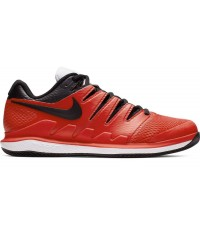 Тенис Маратонки Nike Air Zoom Vapor 10 All Court Red/Black/White
