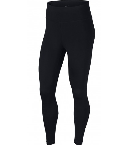 ДАМСКИ КЛИН NIKE ALL-IN 7/8 TIGHT WOMEN Black /Черен/ AT1102-010
