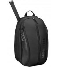 Раница Wilson Federer DNA Backpack Black 2020 WR8005302