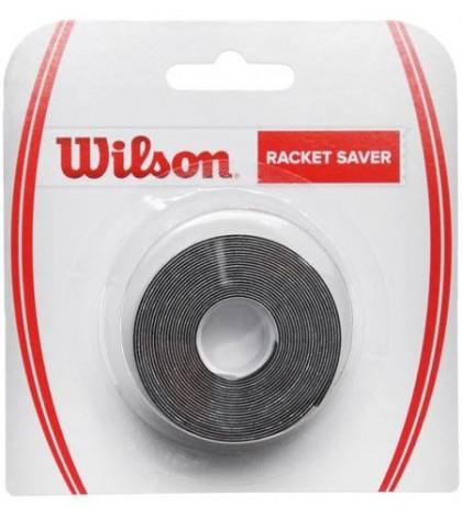 Предпазна лента за тенис ракети WILSON RACKET SAVER