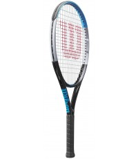 ДЕТСКА ТЕНИС РАКЕТА WILSON ULTRA JUNIOR 25 V3.0 235 ГРАМА WR043610U