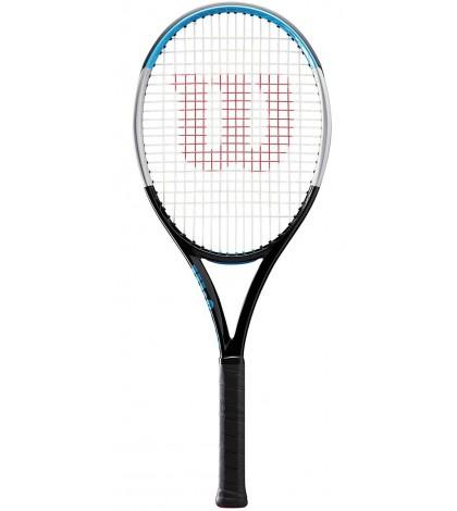 Тенис ракета Wilson ULTRA 100 V3.0 /300 грама/ Borna Coric, Feliciano Lopez, Azarenka