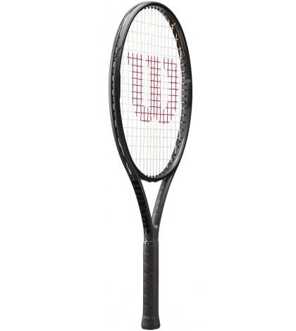 Детска Тенис Ракета Wilson Pro Staff Junior 25 V13.0 235 ГРАМА