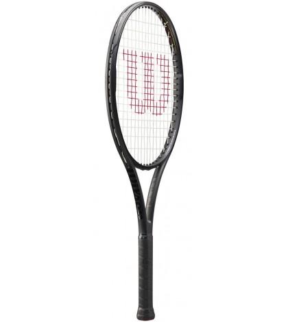 Детска Тенис Ракета Wilson Pro Staff Junior 26 V13.0 240 ГРАМА