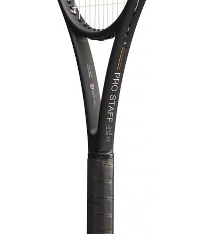 Тенис ракета Wilson Pro Staff 97UL V13.0 (270 грама) 2021