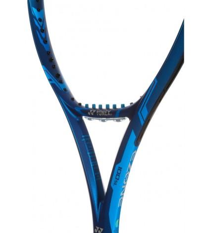 ТЕНИС РАКЕТА YONEX EZONE 100SL (270грама) DEEP BLUE