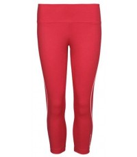 Дамски Клин BABOLAT  LEGGING CORE CHERRY