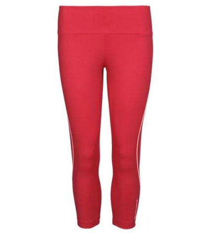 Дамски Клин Babolat Legging Core (Cherry) /Череша/