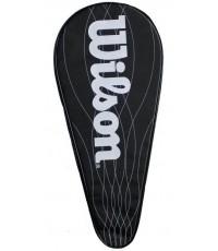 Калъф за тенис ракети Wilson
