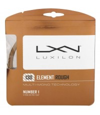 Тенис кордаж Luxilon ELEMENT ROUGH